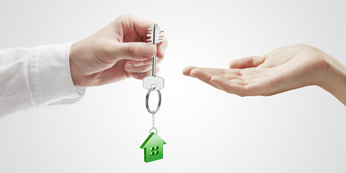 New Tenancy Law changes – Ley 4/2013
