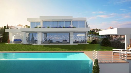 Great forecast for Marbella property sales in 2017