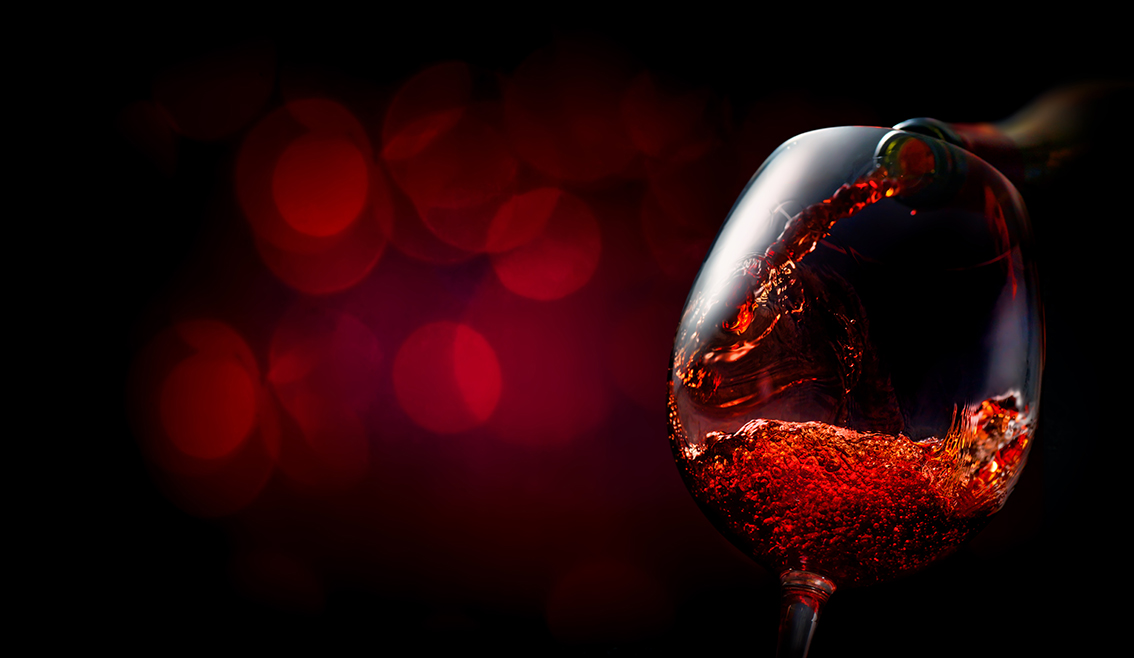 Los Excelentes vinos de Ronda