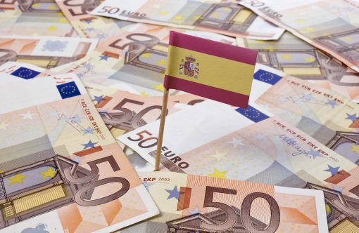 Spanish Government decides in favour of property buyers on stamp duty tax
