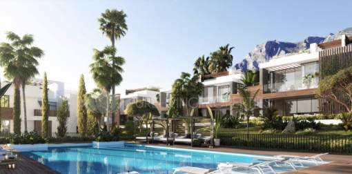 Things to look for when buying a Marbella property